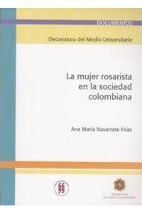 la-mujer-rosarista-en-la-sociedad-colombiana-9789588225920-uros