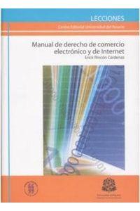 manual-de-derecho-de-comercio-electronico-y-de-internet-9789588225906-uros