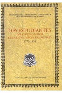 los-estudiantes-del-colegio-mayor-de-nuestra-senora-del-rosario-1773-1826-9789588225661-uros