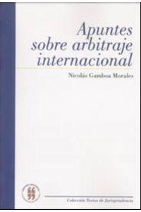 apuntes-sobre-arbitraje-internacional-9789588225838-uros