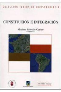 constitucion-e-integracion-9789588298085-uros