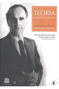 teoria-constitucional-liber-amicorum-en-homenaje-a-vladimiro-naranjo-9789588298122-uros