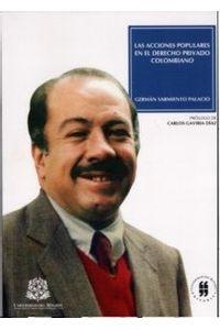 las-acciones-populares-en-el-derecho-privado-colombiano-9789588298276-uros