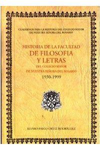 historia-de-la-facultad-de-filosofia-y-letras-del-colegio-mayor-de-nuestra-senora-del-rosario-1930-1999-9789588298320-uros