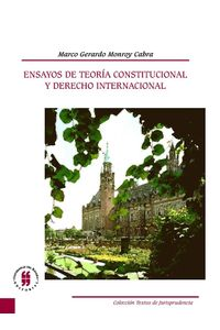 ensayos-de-teoria-constitucional-y-derecho-internacional-9789588298399-uros