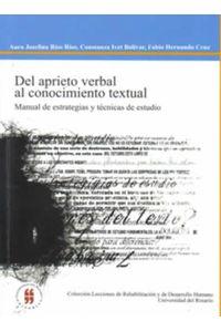 del-aprieto-verbal-al-conocimiento-textual-9789588378671-uros