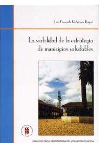 la-viabilidad-de-la-estrategia-de-municipios-saludables-9789588298726-uros