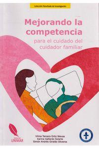mejorando-comtenecias-9789588579320-umar