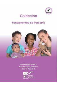 bw-fundamentos-de-pediatria-cib-9789588843391