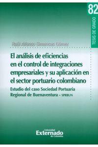 el-analisis-de-eficiencias-9789587727692-uext