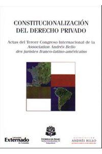 constitucionalizacion-del-derecho-privado-9789587102437-uros