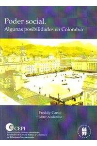 poder-social-algunas-posibilidades-en-colombia-9789588298696-uros