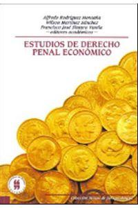 estudios-de-derecho-penal-economico-9789588298764-uros