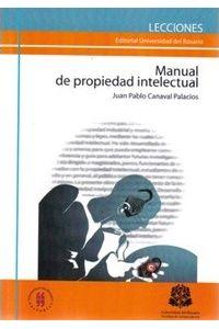 manual-de-propiedad-intelectual-9789588378114-uros