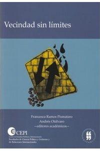 vecindad-sin-limites-9789588378367-uros