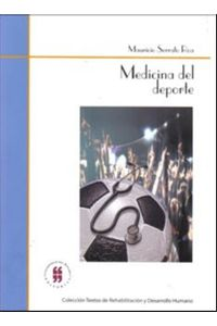 medicina-del-deporte-9789588378152-uros