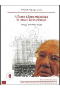 alfonso-lopez-michelsen-9789588378480-uros