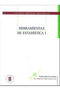 herramientas-de-estadistica-i-incluye-cd-9789588378107-uros