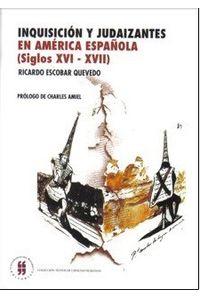 inquisicion-y-judaizantes-en-america-espanola-siglos-xvi-xvii-9789588378565-uros