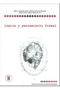 logica-y-pensamiento-formal-9789588378329-uros