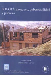 bogota-progreso-gobernabilidad-y-pobreza-9789588378572-uros