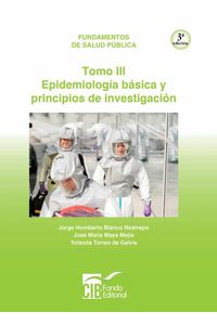 bw-fundamentos-de-salud-publica-tomo-iii-cib-9789588843445