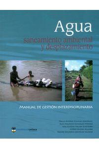agua-saneamiento-ambiental-y-desplazamiento-manual-de-gestion-interdisciplinaria-9789588465418-cato