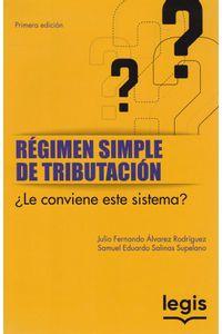 REG-SIMP-TRUBUT-1-9789587679632-LEGI