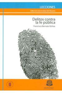 delitos-contra-la-fe-publica-9789587380903-uros