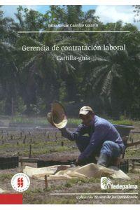 gerencia-de-contratacion-laboral-cartilla-guia-9789587381191-uros