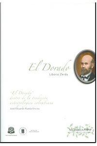 el-dorado-el-dorado-dentro-de-la-tradicion-antropologica-colombiana-9789587381139-uros