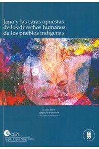 jano-y-las-caras-opuestas-de-los-derechos-humanos-de-los-pueblos-indigenas-9789587381474-uros