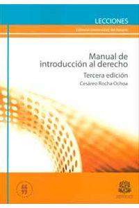 manual-de-introduccion-al-derecho-9789587381740-uros