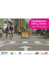ciudadanos-calles-y-ciudades-9789589932322-uros