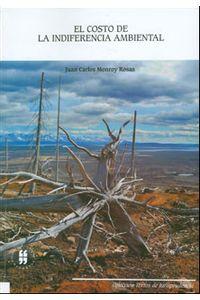 el-costo-de-la-indiferencia-ambiental-9789587382273-uros