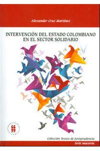 intervencion-del-estado-colombiano-en-el-sector-solidario-9789587382259-uros