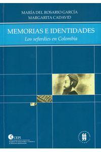 memorias-e-identidades-los-sefardies-en-colombia-9789587382143-uros