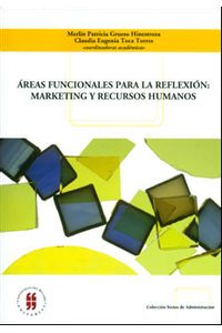 areas-funcionales-para-la-reflexion-marketing-y-recursos-humanos-9789587382525-uros