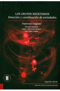 los-grupos-societarios-direccion-y-coordinacion-de-sociedades-9789587382570-uros