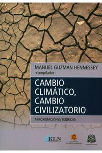 cambio-climatico-cambio-civilizatorio-9789587383003-uros