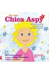 CHICA-ASPY-9789582012748-MAGI