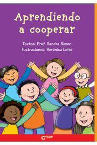 aprendiendo_a_cooperar_miniatura-9789582013103-magi