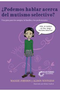 mutismo_selectivo-9789582012694-magi