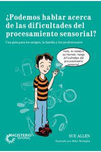 procesamiento_sensorial-9789582012670_magi