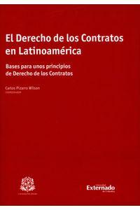 el-derecho-de-los-contratos-en-latinoamerica-bases-para-unos-principios-de-derecho-de-los-contratos-9789587108040-uros