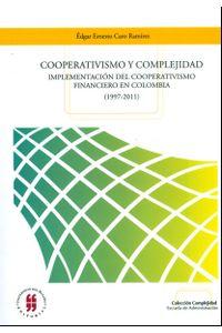 cooperativismo-y-complejidad-9789587383928-uros