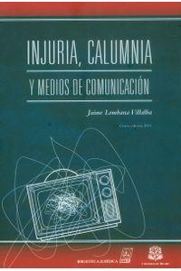 injuria-calumnia-y-medios-de-comunicacion-9789587311051-uros