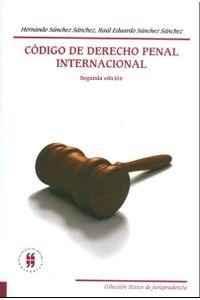 codigo-de-derecho-penal-internacional-9789587383560-uros