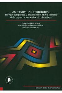 asociatividad-territorial-9789587384048-uros