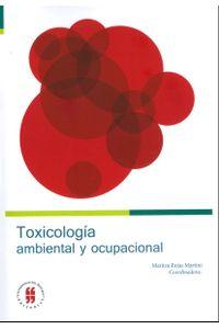 toxicologia-ambiental-y-ocupacional-9789587384062-uros